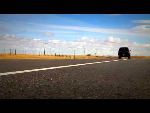Energy 101: Wind Turbines - 2014 Update