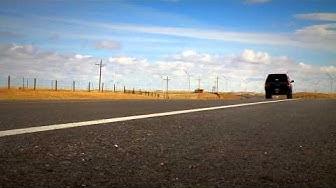 Energy 101: Wind Power