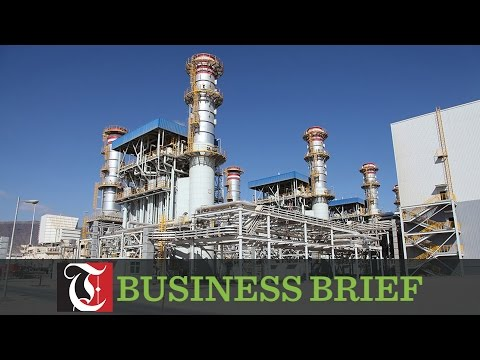 Power projects completing contract period to be renegotiated