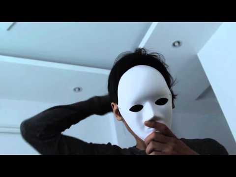 Short film  Face off