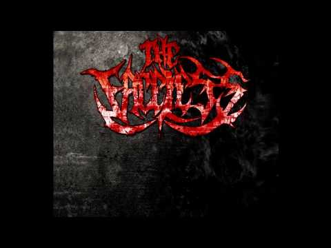 The Faceless - Horizons of Chaos II - Hypocrisy