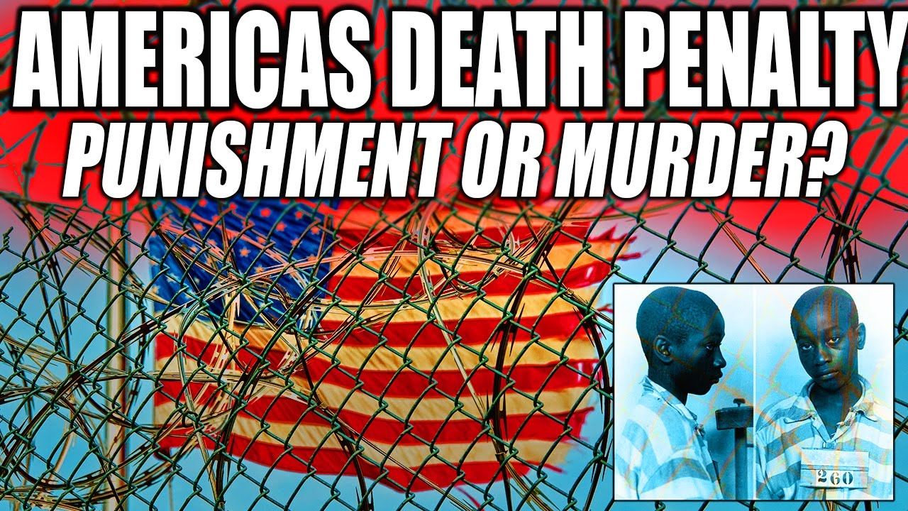 the controversy surrounding the death penalty in us Death penalty: is it right for  the endless appeals cost us  the study is expected to look at a myriad of issues surrounding the death penalty,.