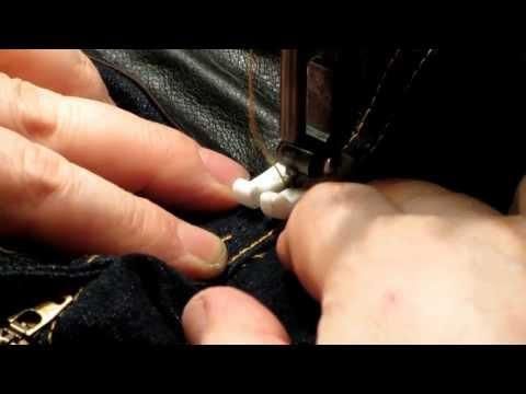 Лучшие способы, как отбелить кожу между ног