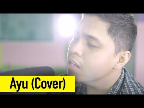 V.E - AYU (Voice of Men cover)