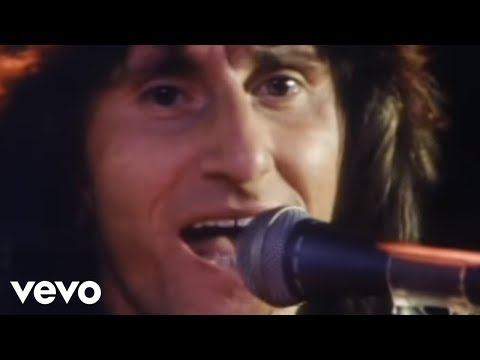 Rush - Subdivisions (Official Music Video)