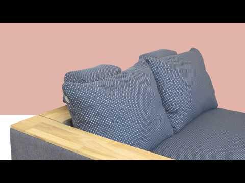 Scotland sofa 苏格兰沙发