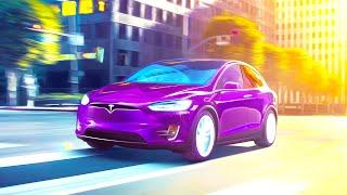 Tesla's Next $25 Billion Opportunity ⚡
