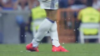 Gareth Bale 2017 - Fantastic Skills & Goals ● HD