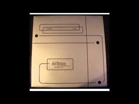 DJ Randy - Fusion (Trance 1997)