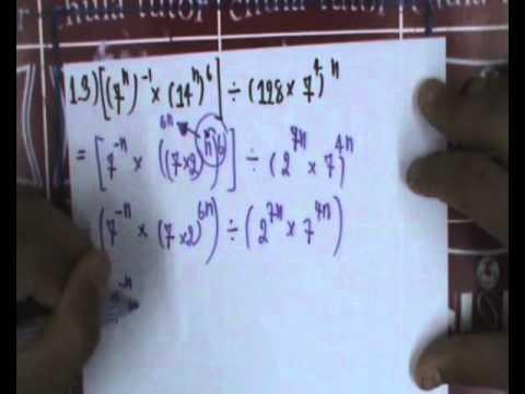 M2M1 8   คณิตศาสตร์ ม.2 เทอม 1 ตอนที่ 8
