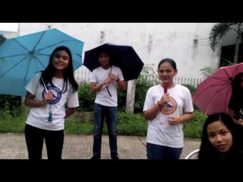 STOICHIOMETRY MUSIC VIDEO