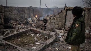 Факты нарушения Киевом Минских договоренностей 05 06 2015