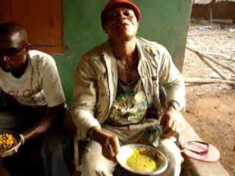 AWONO OWELLI AWGU LOCAL GOVERNMENT AREA,ENUGU STATE ,NIGERIA,Abacha and palm wine drink