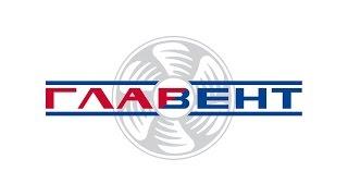 видео Техническое обслуживание и сервис систем кондиционирования воздуха в СПб