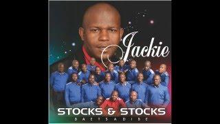 Video Jacky Stocks & Stocks: Baetsa Dibe download MP3, 3GP, MP4, WEBM, AVI, FLV Oktober 2018
