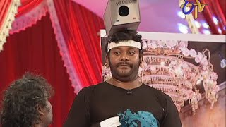 extra-jabardasth-super-sreenu-performance-on-3rd-april-2015