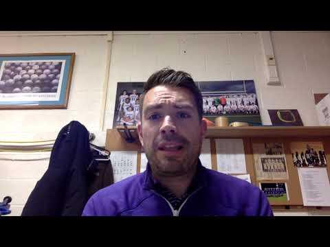 Strike Point Sports NBA Prediction Video, Monday, Jan. 6, 2019