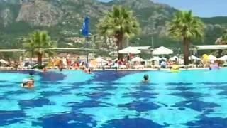 Turunc Hotel, Marmaris | Corendon