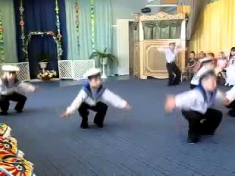 Видео, клипы, ролики смотреть онлайн «Яблочко»