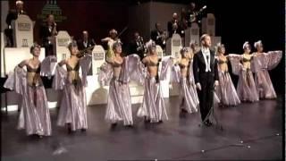 Max Raabe & Palast Orchester - Hallo, was machst du heut Daisy