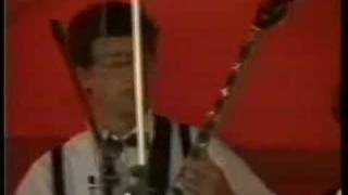 That Rhythm Man Hot Antic Jazz Band 1987