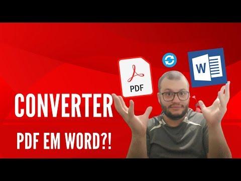 como-converter-um-pdf-em-arquivo-word-|-converter-pdf-em-word-gratuito