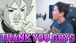 Gambar cover Got Donated To Sing / Paul Kim - Me After you(너를 만나) cover