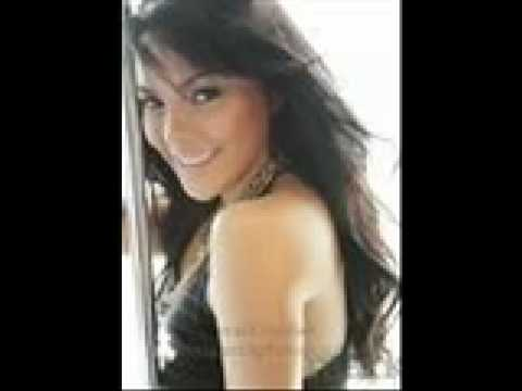It Must Have Been Love - KC Concepcion (with lyrics ...