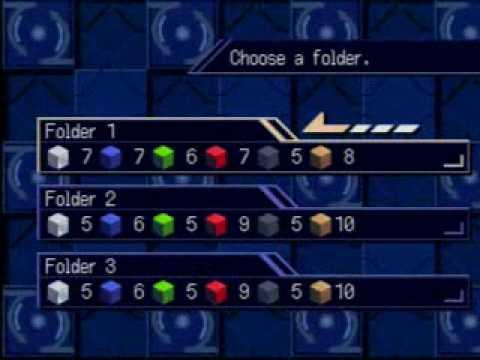 Bbc online gambling