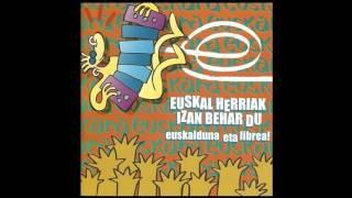 Etxekoandre, Anje Duhalde (Euskal Herriak izan behar du euskalduna eta librea, 1996)