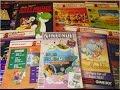 Nintendo club magazine collection: A deep retro nostalgia