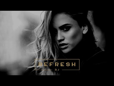 Dj Refresh & Jakob Malibu feat. Charlie H - Give Me The Sign (Official Video)