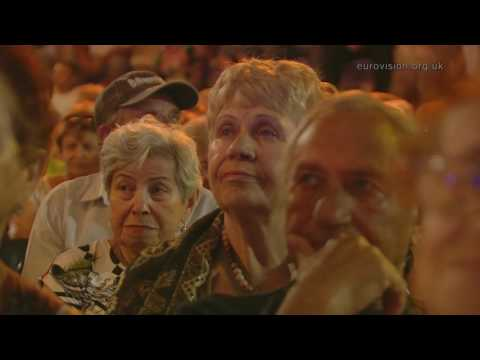 Forgiveness: Miracle in Caesarea! WebTV #156