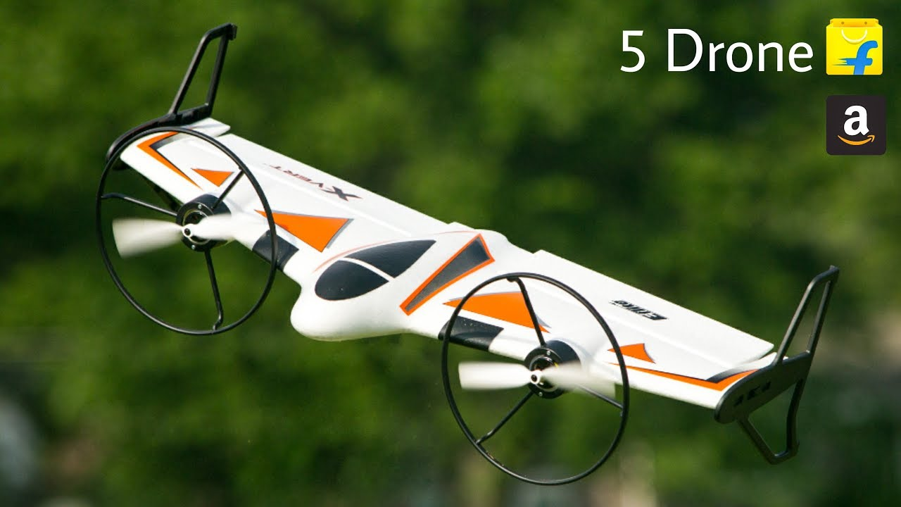 5 CooL Camera DRONE You Can Buy On Amazon LOW PRICE CAMERA WITH HITECH DRON TECHNOLOGY