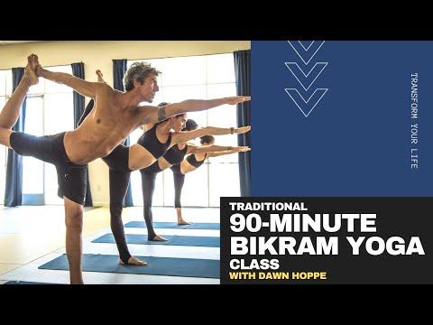 traditional-90-minute-bikram-yoga-class-with-dawn-hoppe