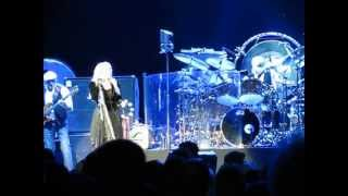 Fleetwood Mac - The Chain - Live Edmonton 15.05.13