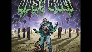 Dust Bolt - Mass Confusion (FULL ALBUM)