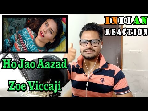 Indian Reaction On Old Version Of Dil Dil Pakistan | Reacted By Krishna