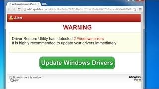 How To Get Rid Of Http Ads1 Qadabra Com Pop Up Virus Removal Guide