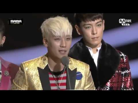 """BIGBANG Seungri Say """"EVERYTHING"""" Funny Moment ซึงรีฮาๆ"""