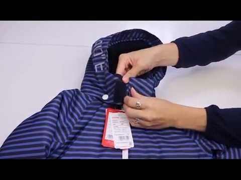 Reima, Куртка Taitava арт. 521427 - YouTube
