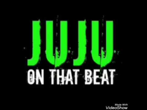 Zay Hillfigerr & Zayion McCall- Juju on that beat