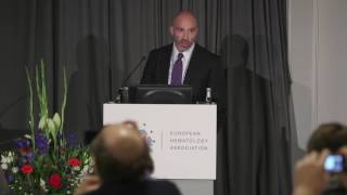 Evaluation 17p del CLL patients treated with ibrutinib: cross-study analysis of treatment outcomes