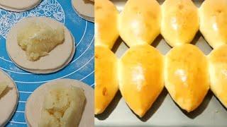 НИКТО НЕ ВЕРИТ что я готовлю их так просто Пирожки с Картошкой в Духовке Лучший рецепт
