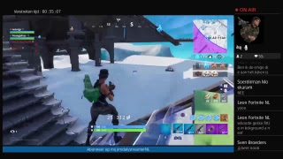 Fortnite Battle Royale Subscribe to me Fortnite getaway