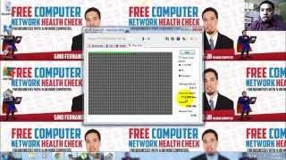 Bad Hard Drives - Marion Computer Tech Tips