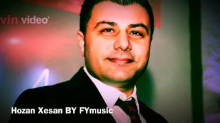 Hozan Xesan Special Track 2015 BY FYmusic
