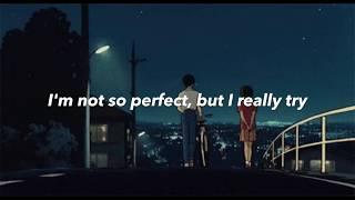 algo - omar apollo [lyrics]