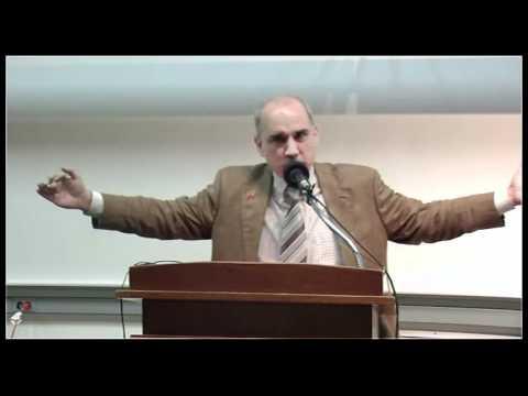 Hamza Tzortzis vs Dan Barker Debate   Is Atheism or Islam more rational