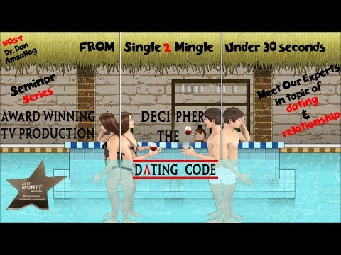 name dating